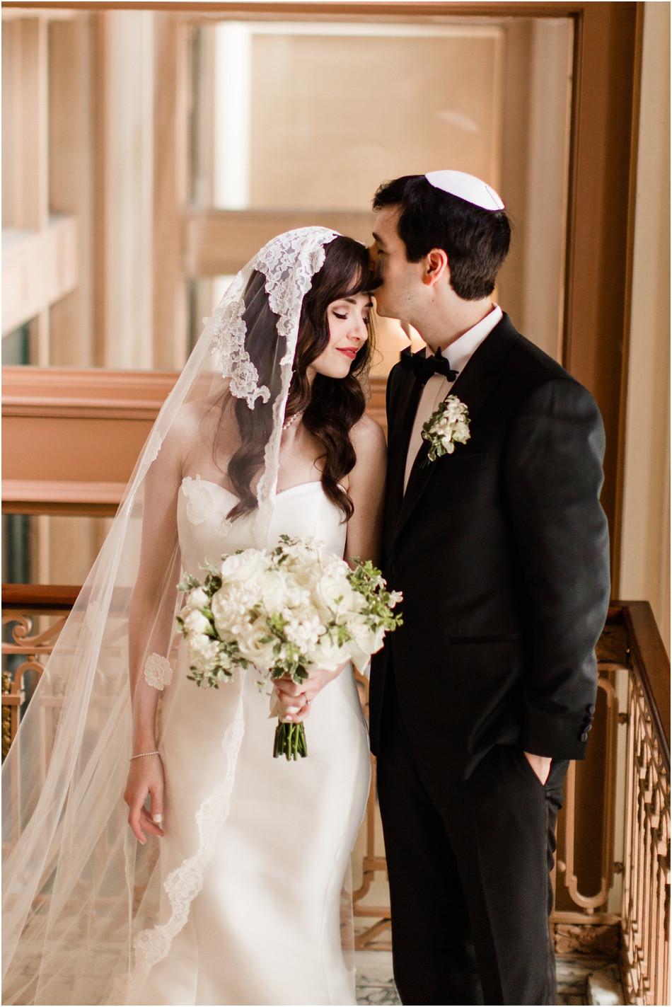 Omni-Severin-Hotel-Wedding-Photography