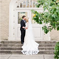 Indianapolis-wedding-venue