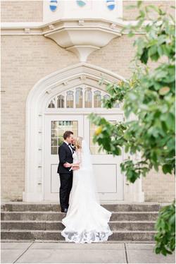 Xavier-University-Wedding-51