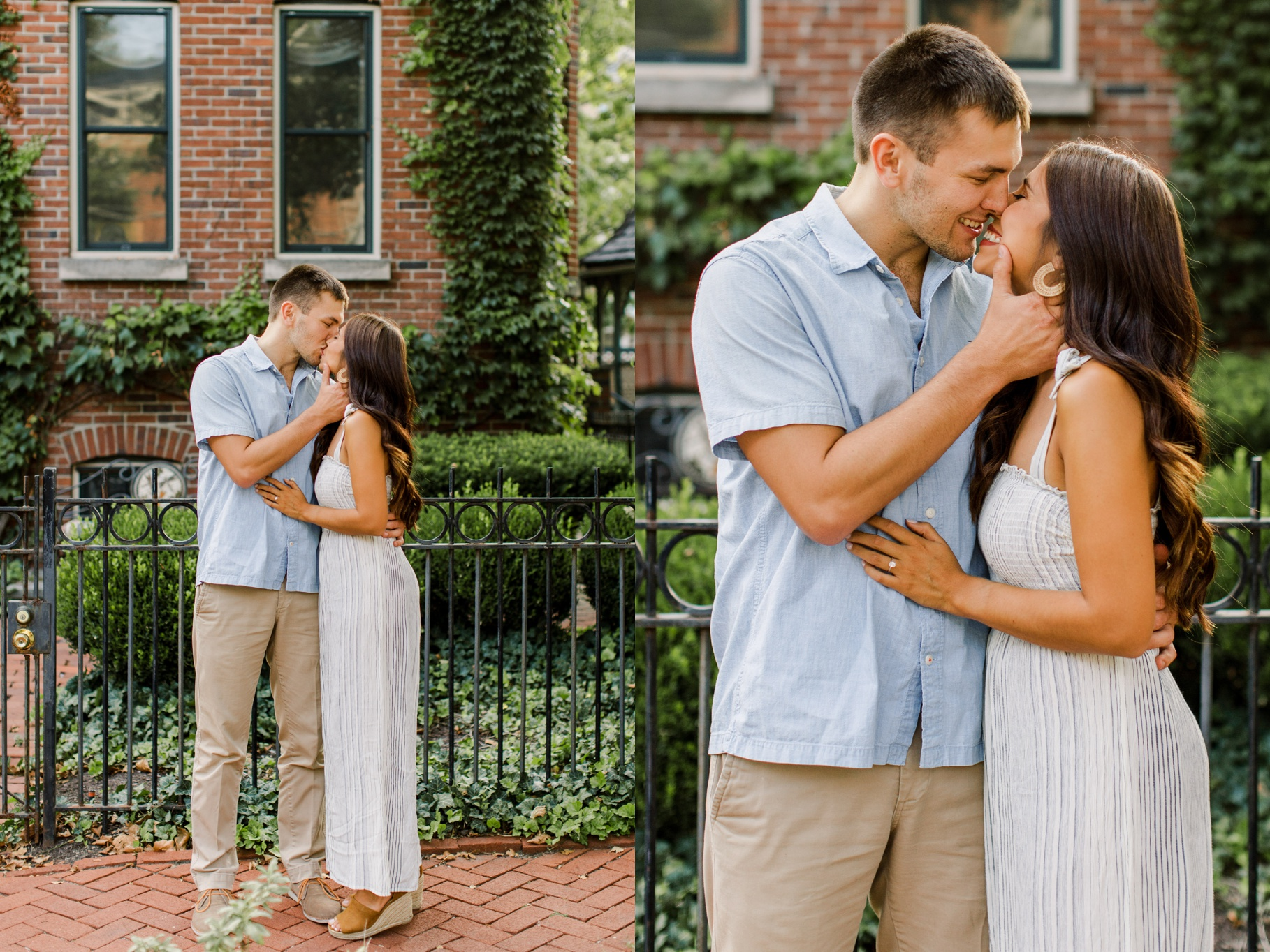 Indy-Engagement-pictures
