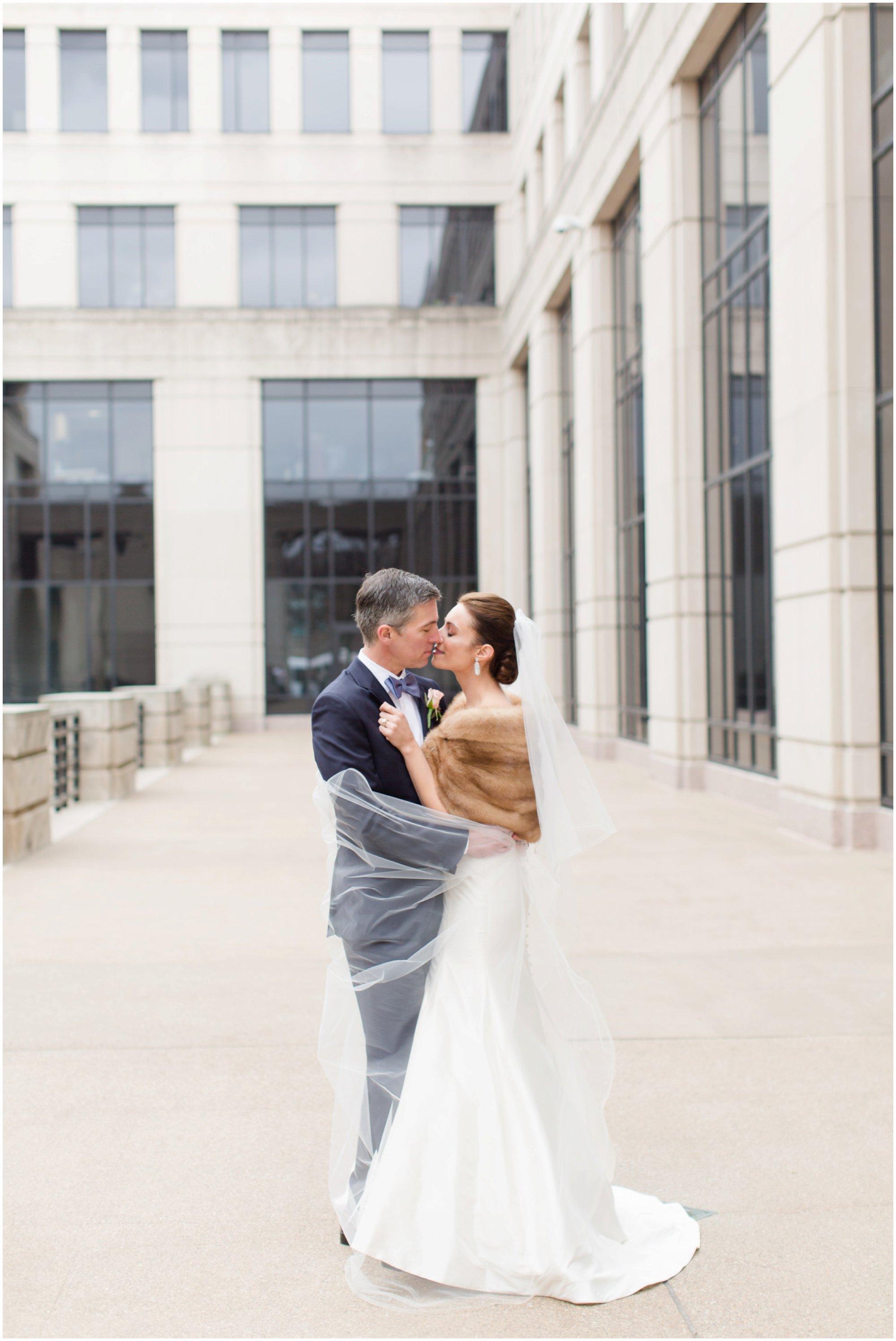 Mavris-Indianapolis-wedding40
