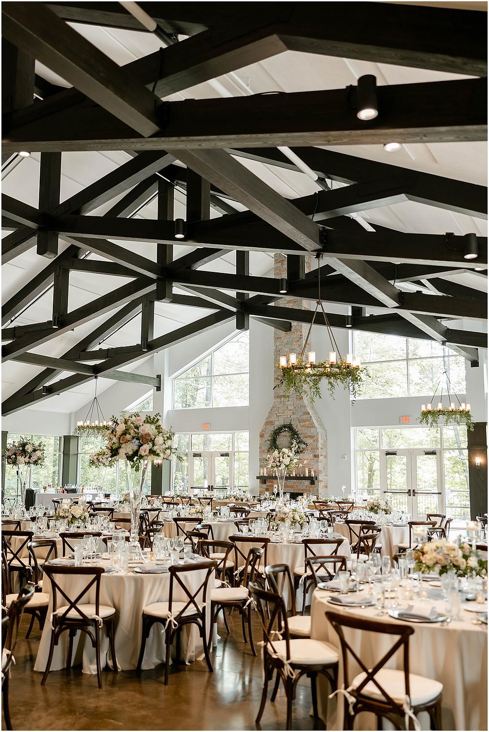 The-bluffs-at-conner-prairie-wedding-reception