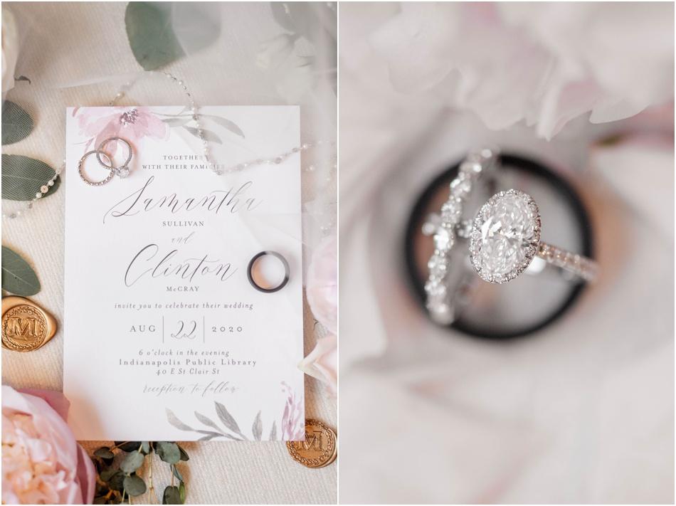 Wedding-photos-Indy