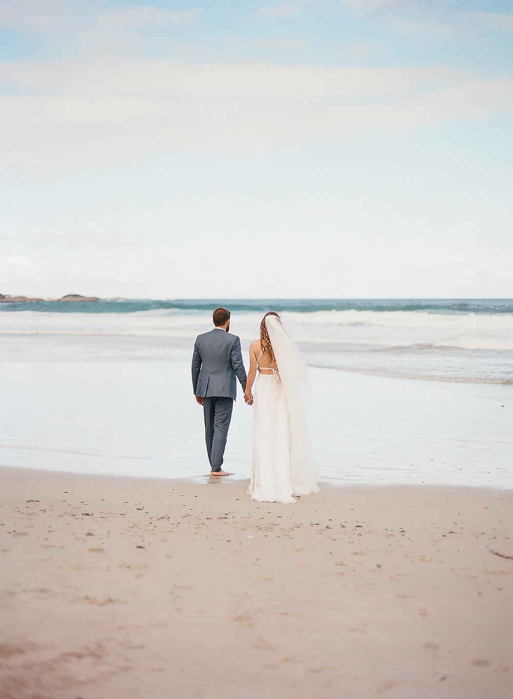 South- Africa- Wedding
