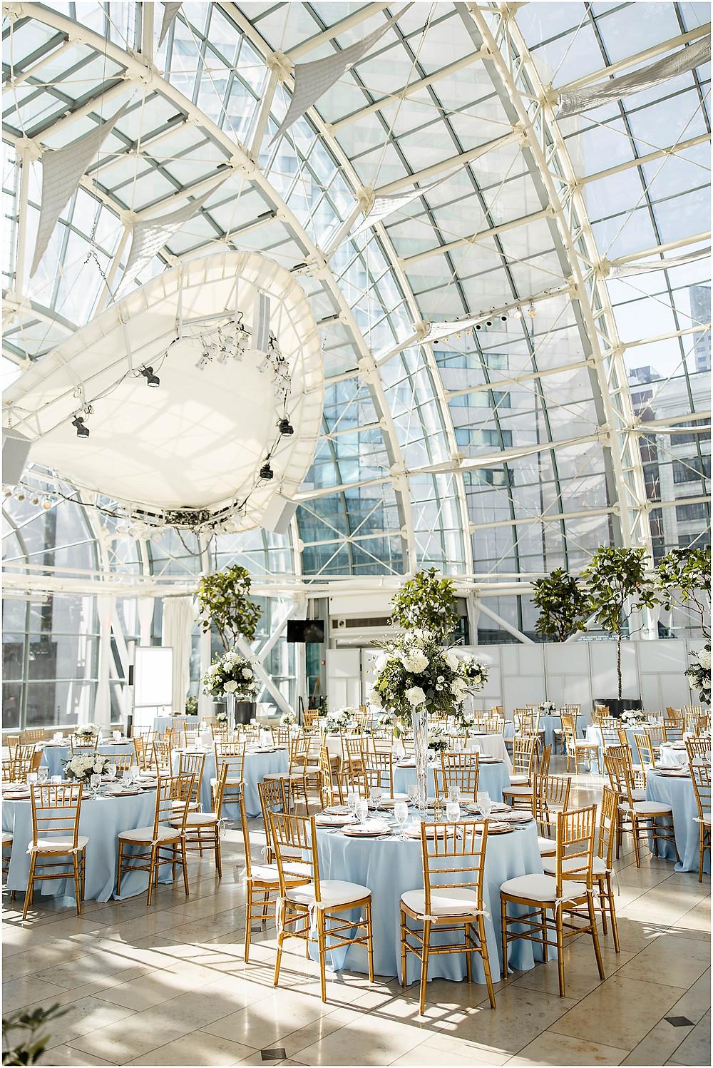 Arts-Garden-Wedding-Reception-Indianapolis