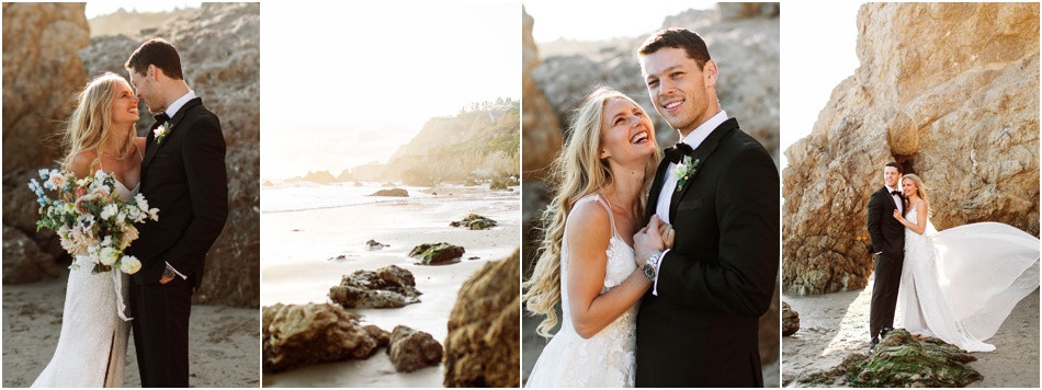 Malibu-Wedding-Photos