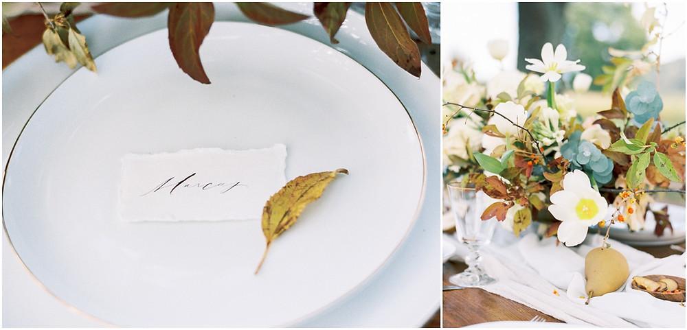 Wedding-Photogpehrs- Kentucky