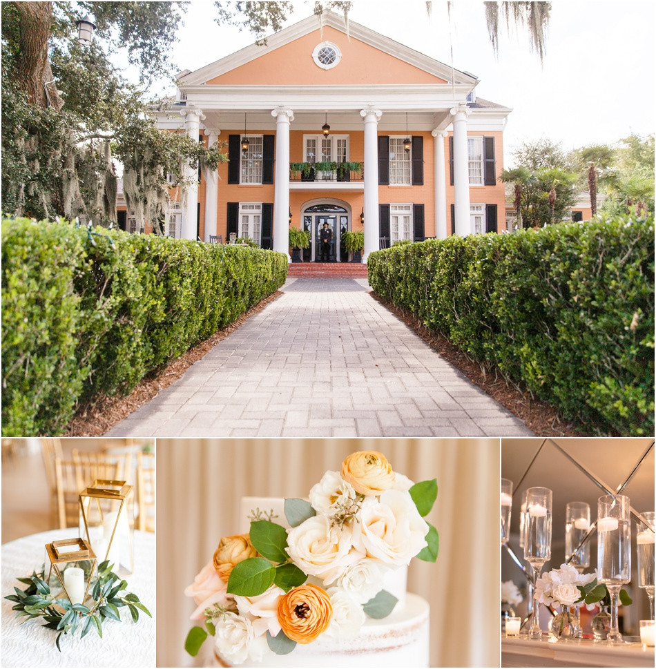 Southern-Oaks-Plantation-New-Orleans-Wedding