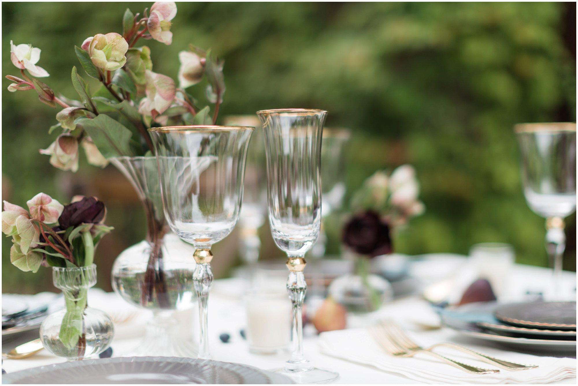 Bloomington-Indiana-Wedding-Photographer_0078