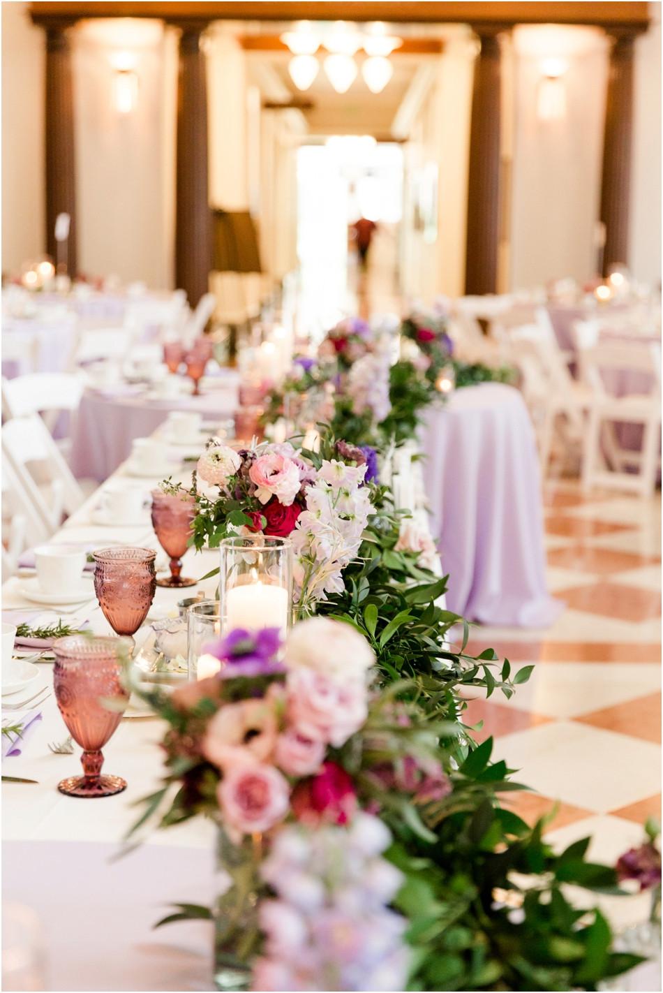Indiana-Historical-Society-Wedding-Reception