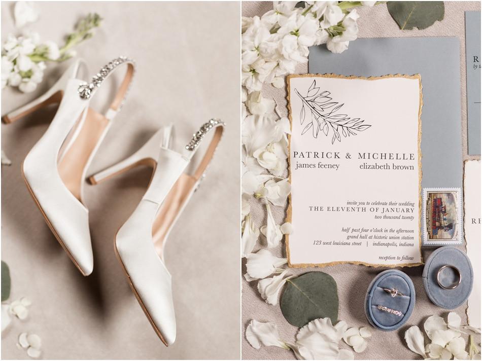 Wedding-she's