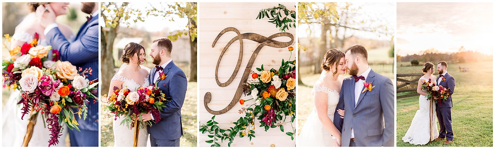 Bloomington-Indiana-Wedding-Photgrapher