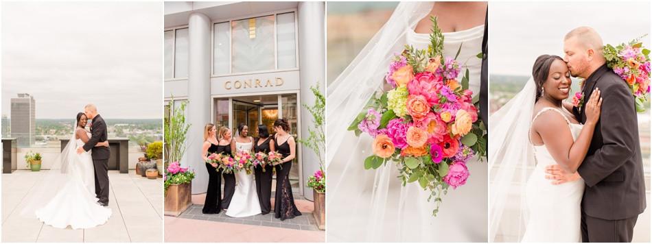 Conrad-hotel-wedding-indianapolis