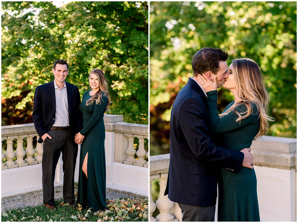 Indianapolis-Engagement-Photgrapher