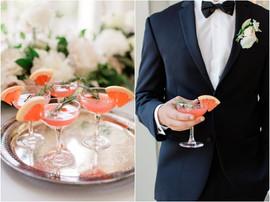 Lowndes-Grove-Wedding-_0008.jpg