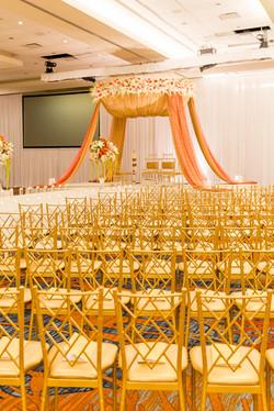 Hindu-wedding-Indian-Wedding-Photographer-Indianapolis1