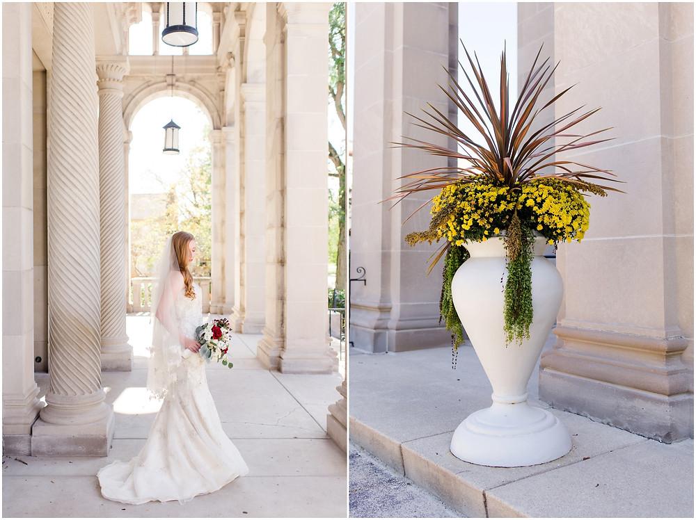 St.-Joan-of-Arc-Catholic-Wedding