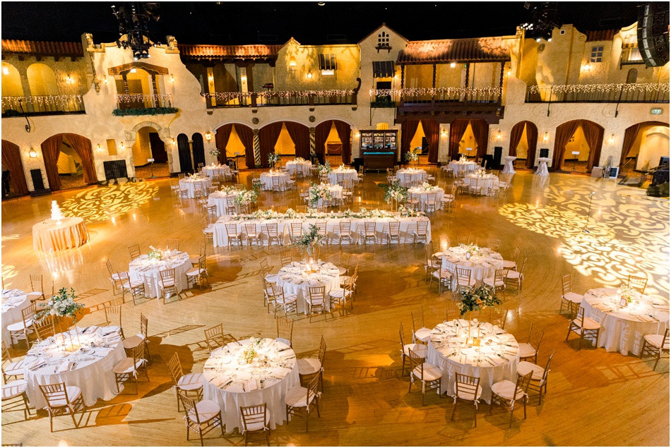 Indiana-Roof-Ballroom-Wedding-Indianapolis-Reception