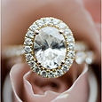 Weddng-ring
