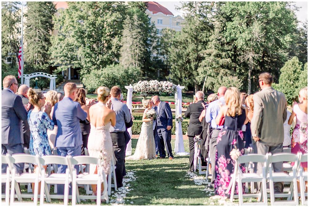 French-Lick-wedding