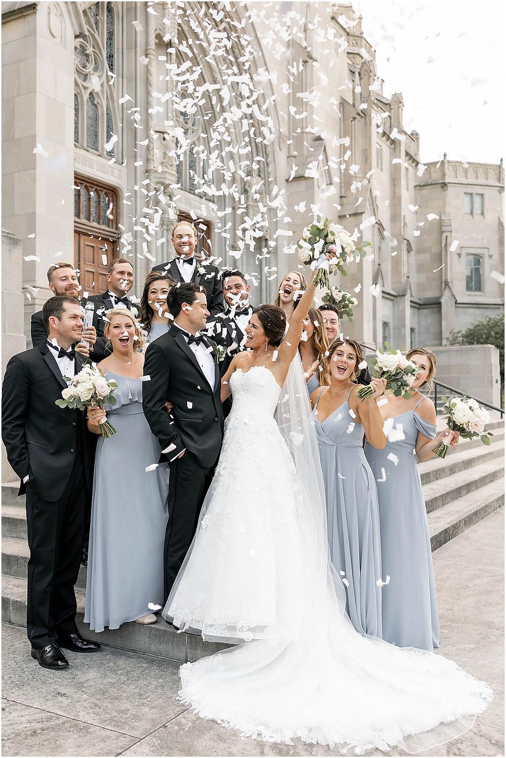 Scottish-rite-wedding-photography
