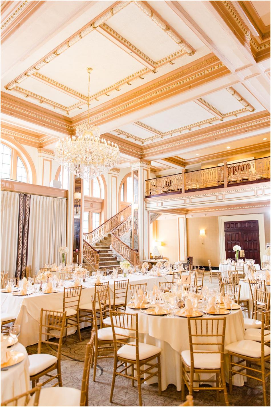 Omni-Severin-Hotel-Indianapolis-Wedding-Reception