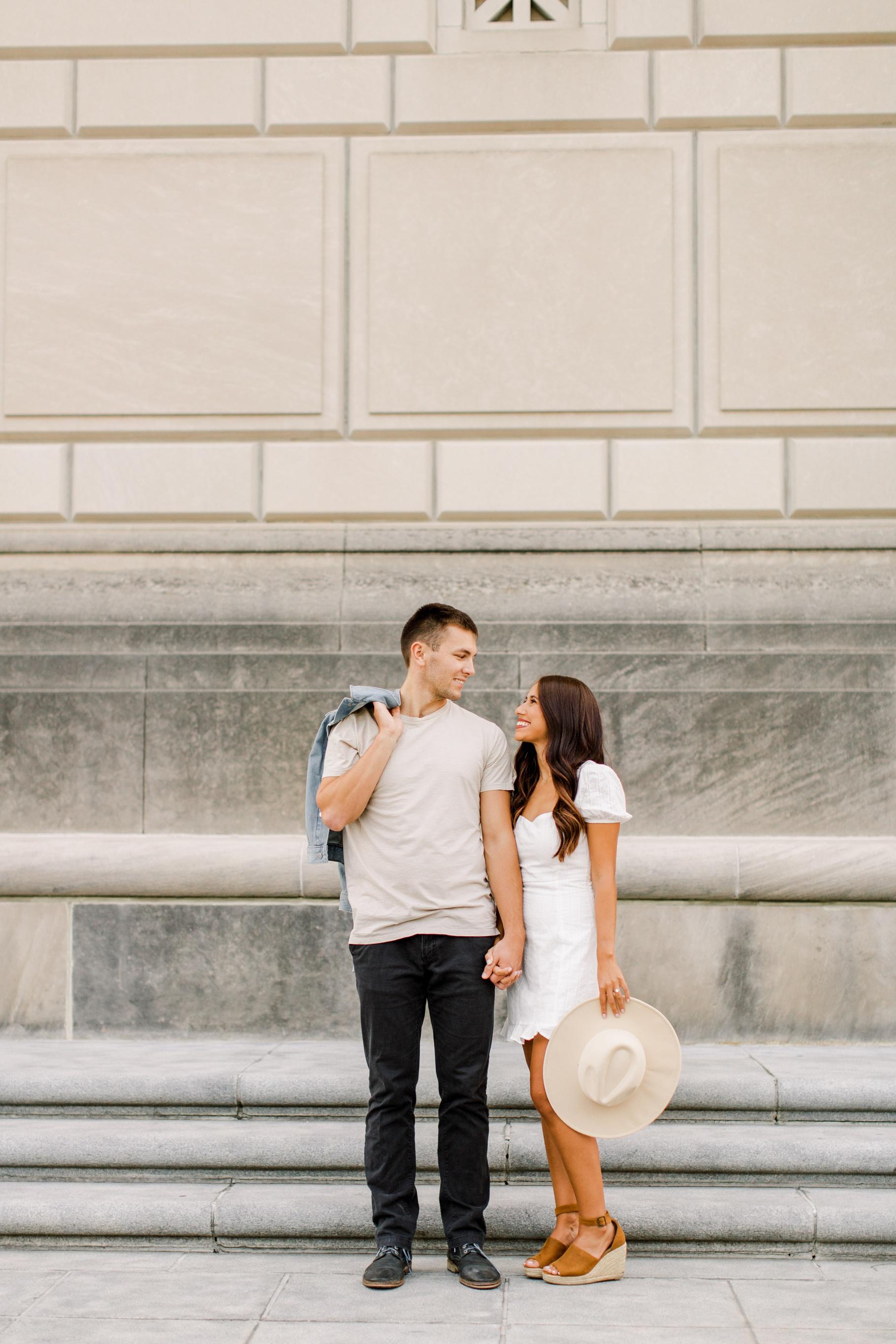 Indianapolis-Engagement-photo-locations