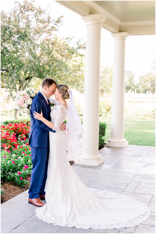 Carmel-Indiana-Wedding