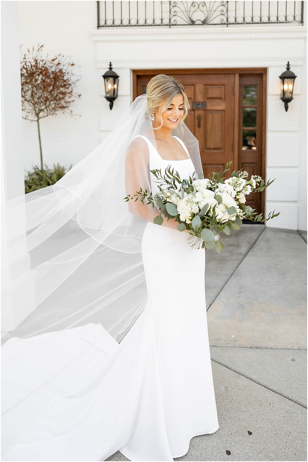 Carmel-indiana-bride
