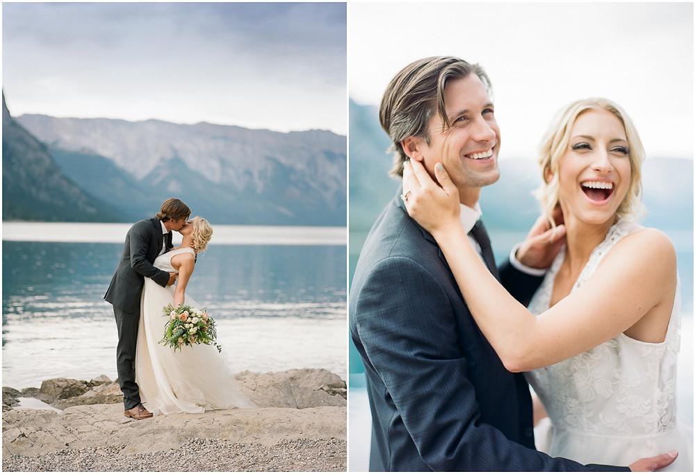 Alberta Canada-destination- wedding