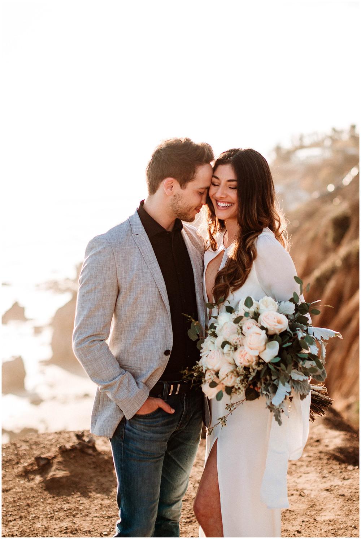 Celebrity-engagement-photos