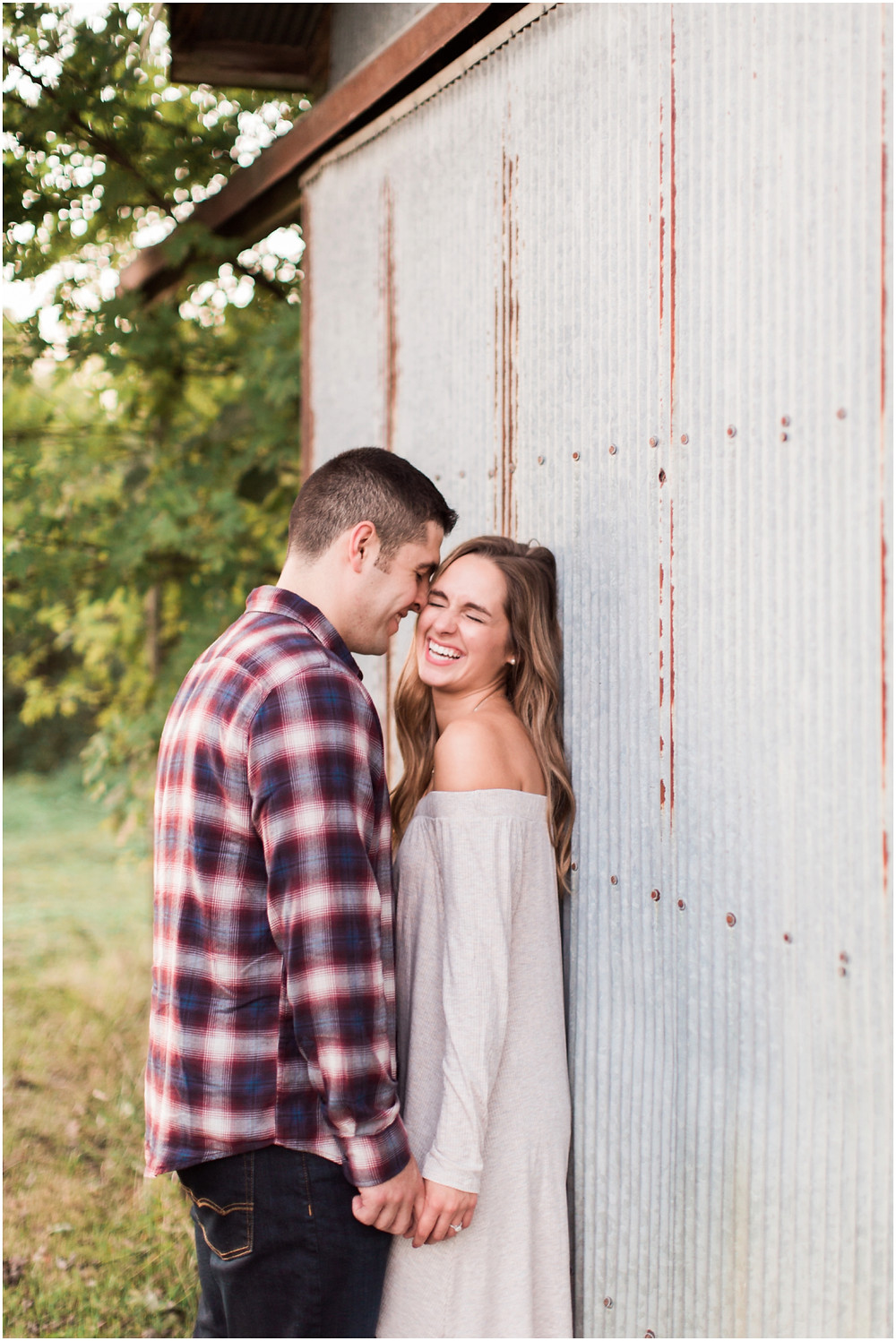 Engagement-Posing-Ideas