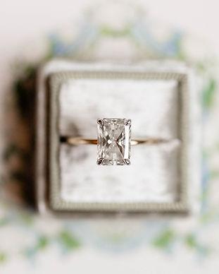 Indianapolis-Artsgarden-Wedding-Conrad-I