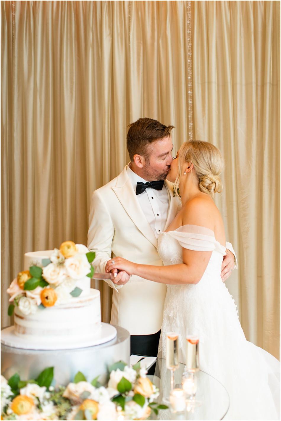 Cake-cutting-new-orleans-wedding