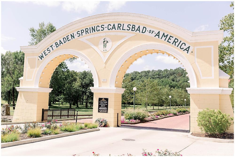 West-Baden-Springs-Carlsbad-of-America-Wedding