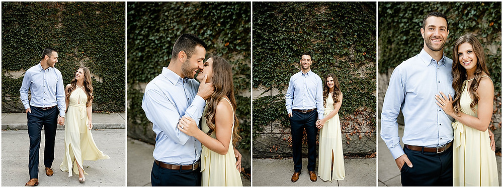 Downtown-Indy-engagement-photos