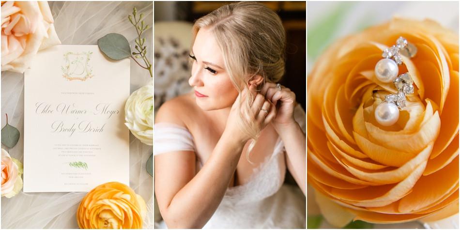 Bride-Getting-Ready