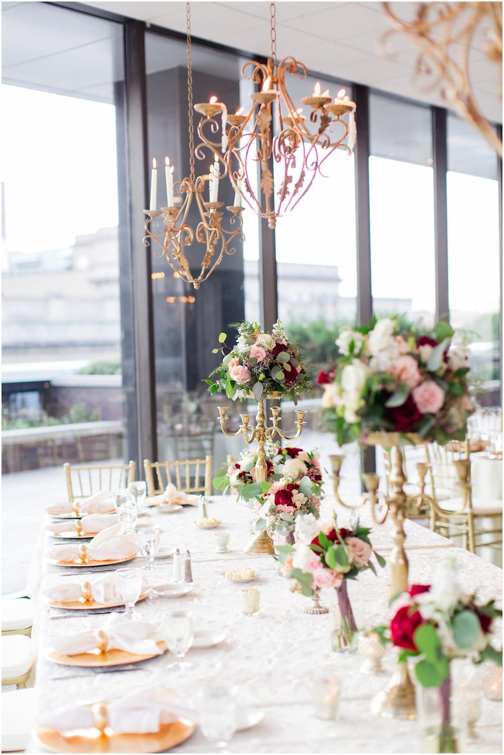 Regions-Tower-wedding-reception