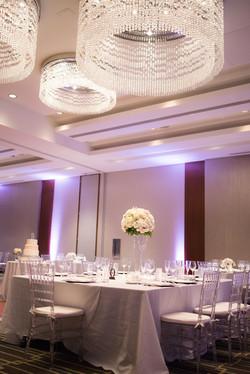 The-Alexander-Hotel-Wedding91
