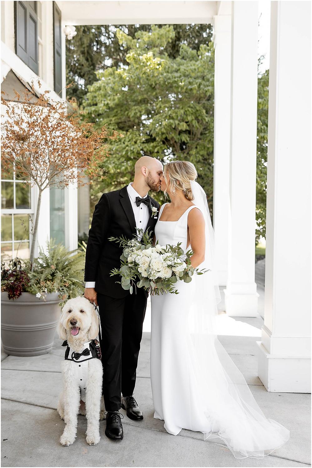 Black-Iris-Estate-wedding