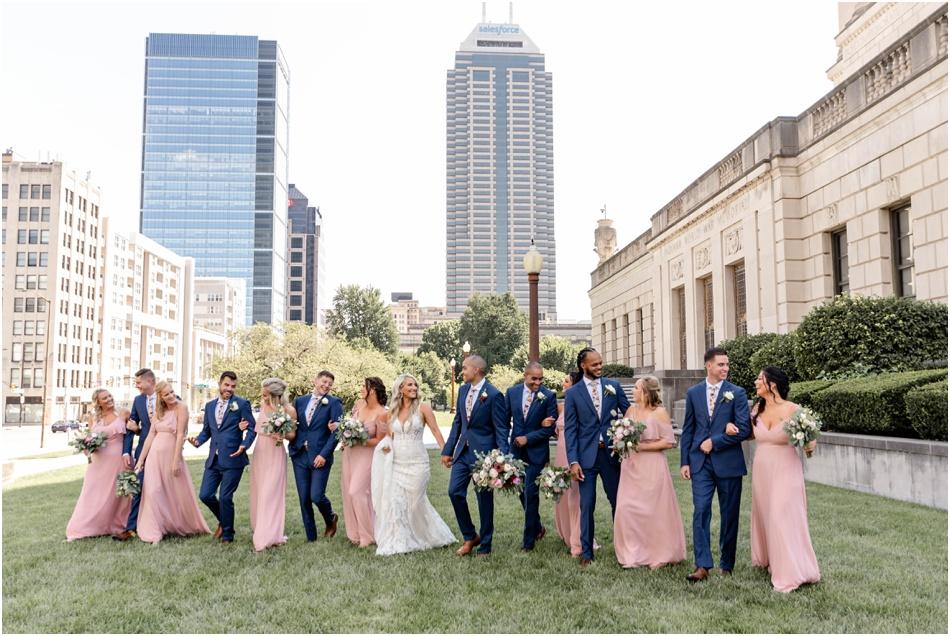 Indianapolis-public-library-wedding