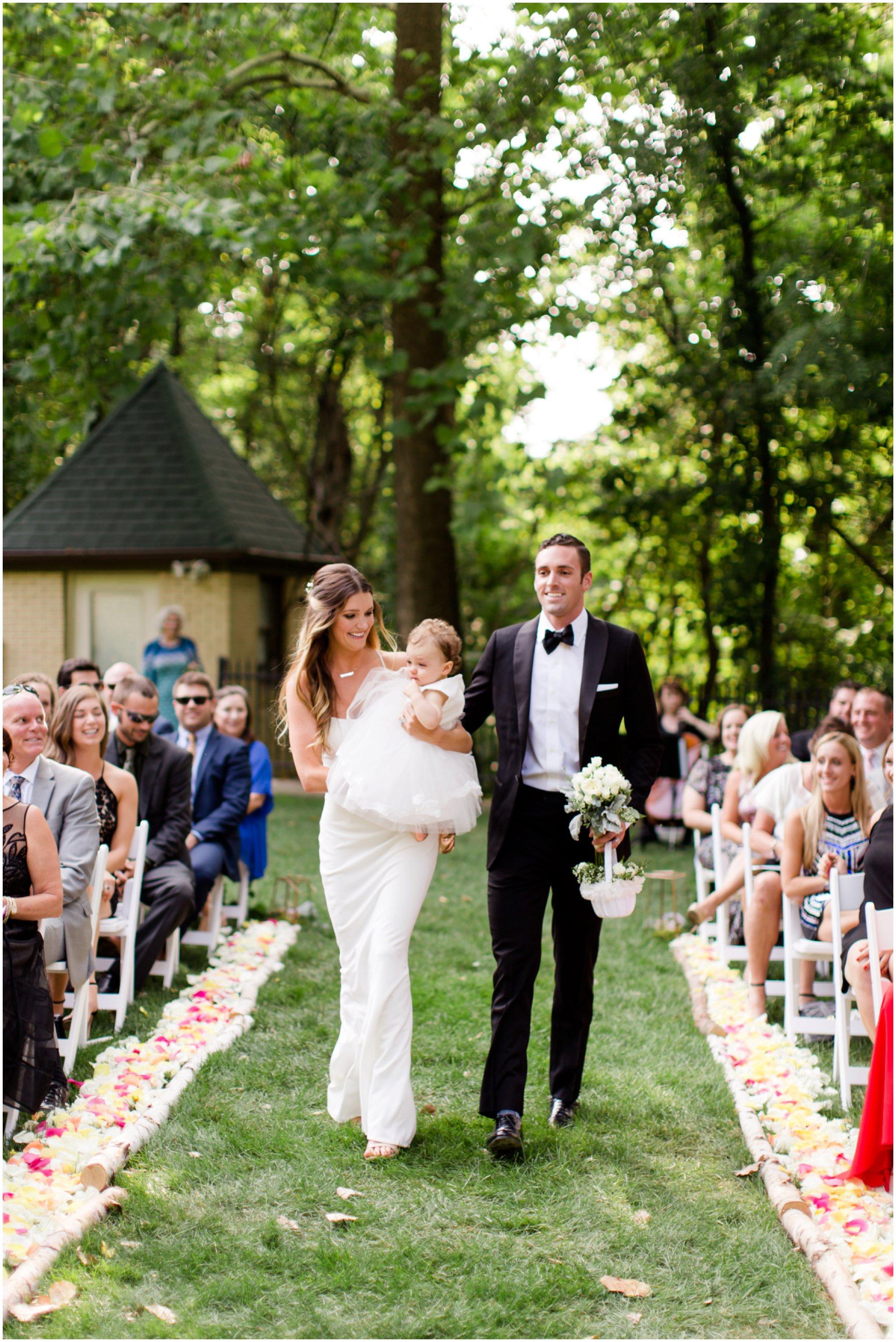 Laurel-Hall-Wedding89