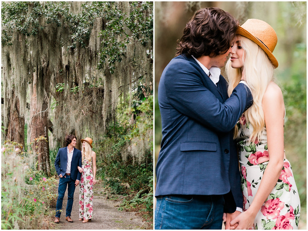 Charleston-South-Carolina-Wedding-Photography