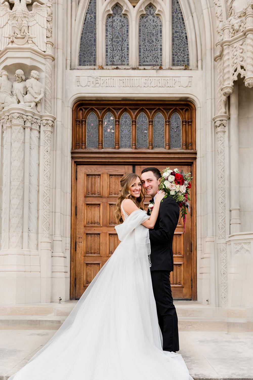 Modern-wedding-photographer