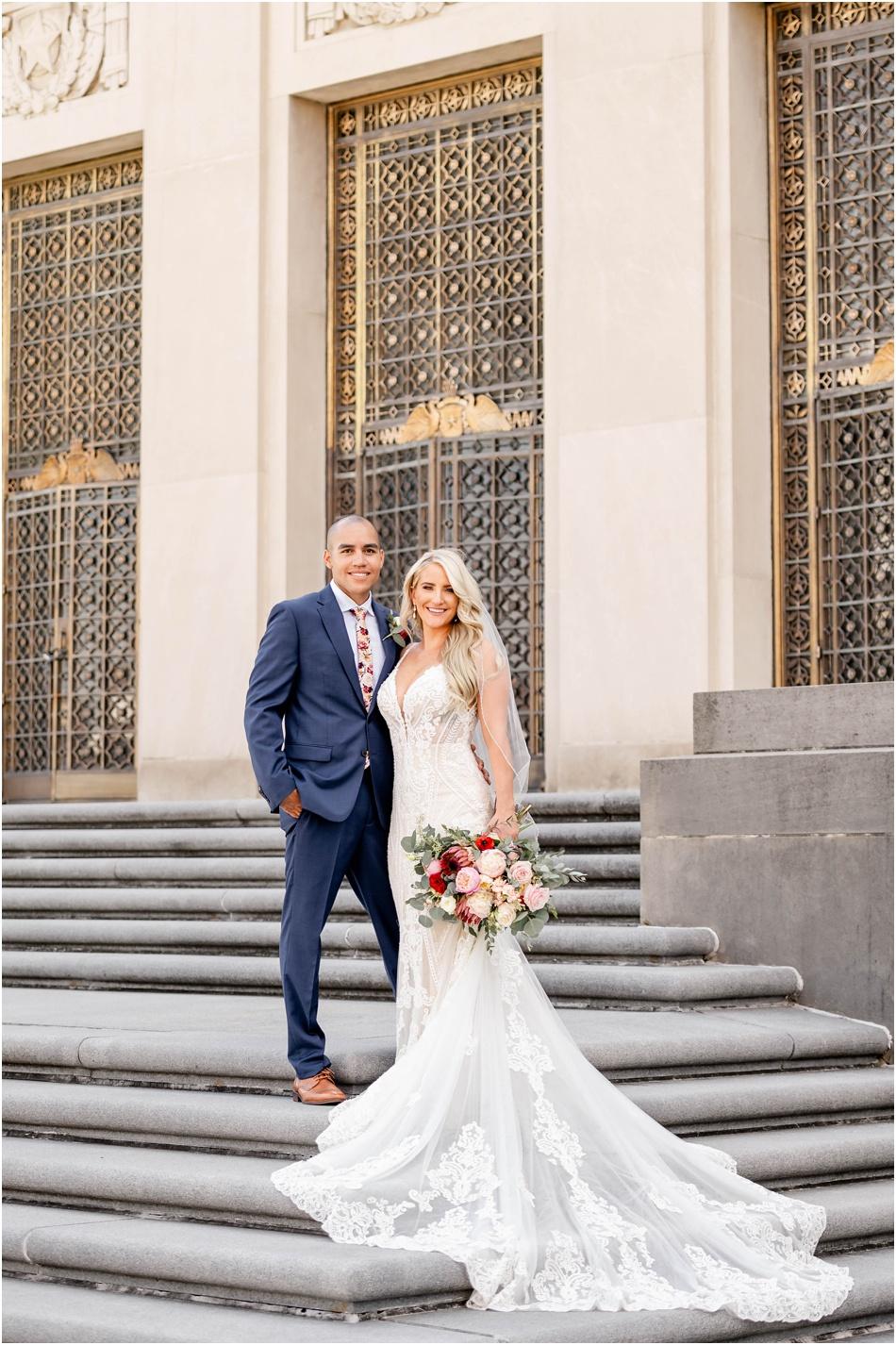 Public-Library-Wedding-Indianapolis