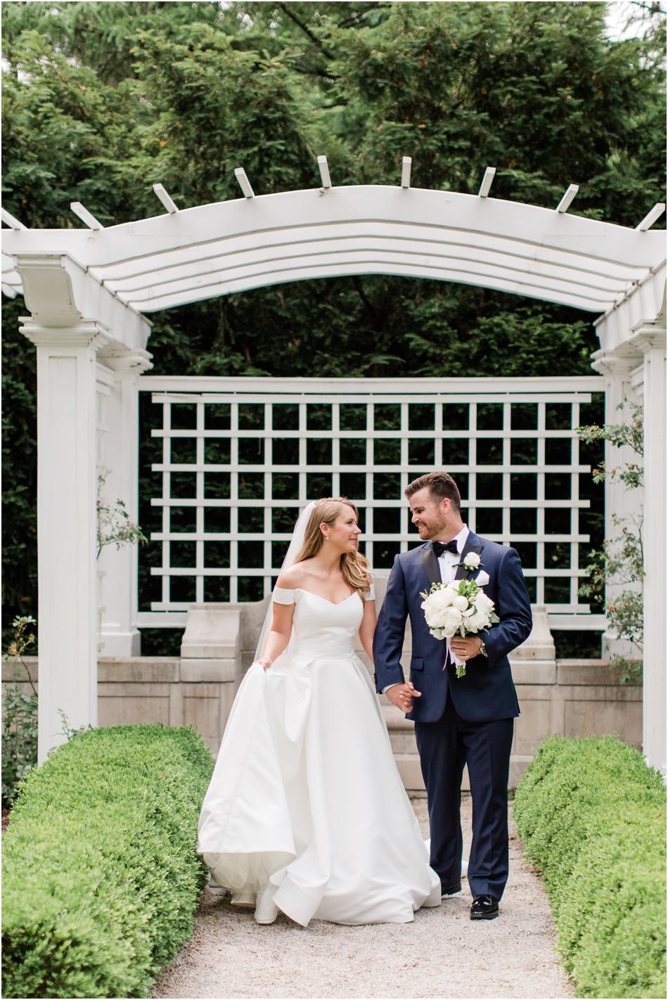 Newfields-IMA-Wedding-Reception