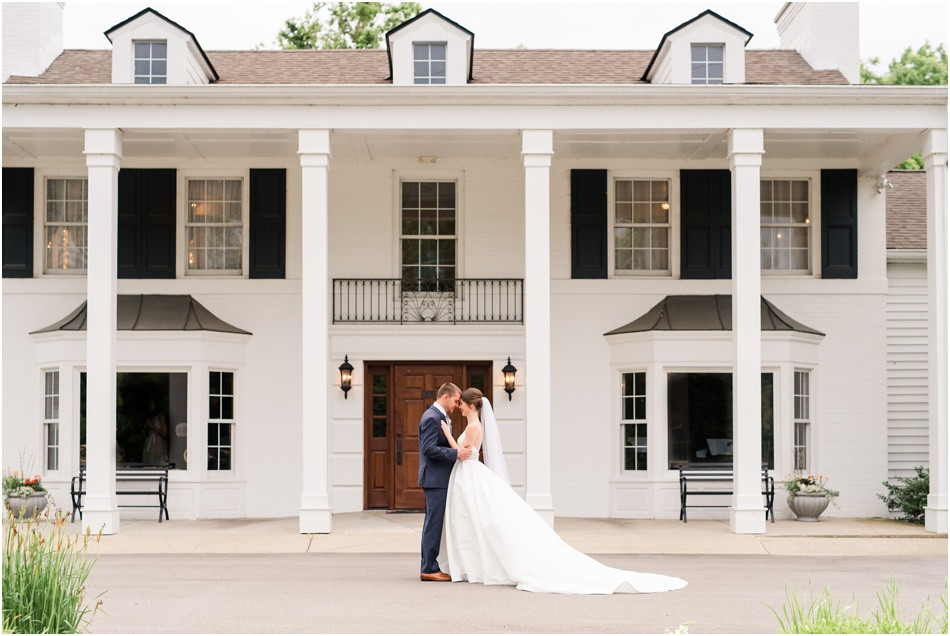 Black-Iris-Estate-Wedding-photos