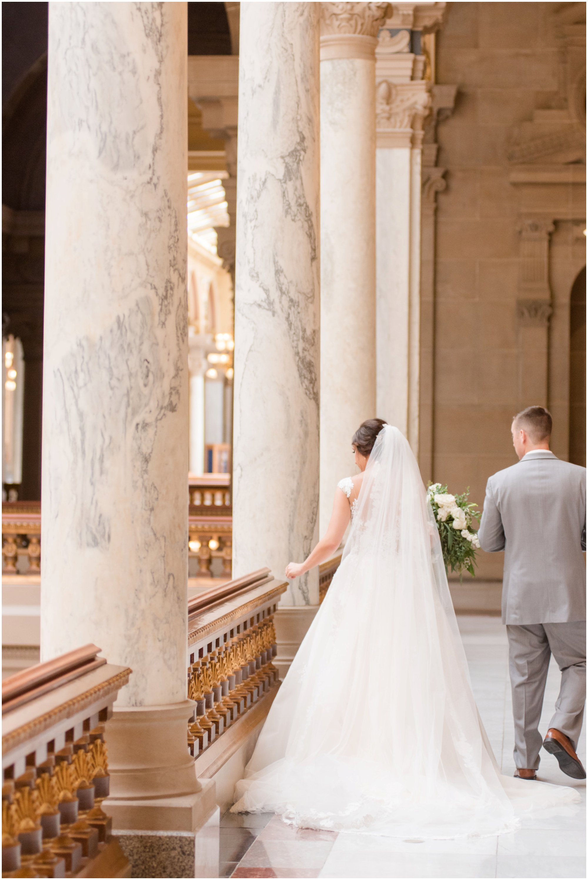 Indiana-State-House-Wedding121