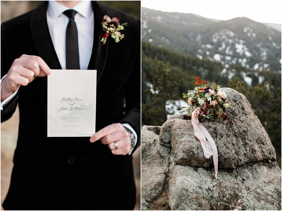 Boulder-Wedding-photography