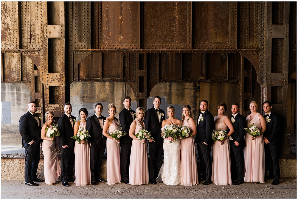 Bridal-party-photos-at-Mavris-Indy